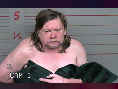 Illinois man allegedly sent sexually explicit pics to 11-year-old