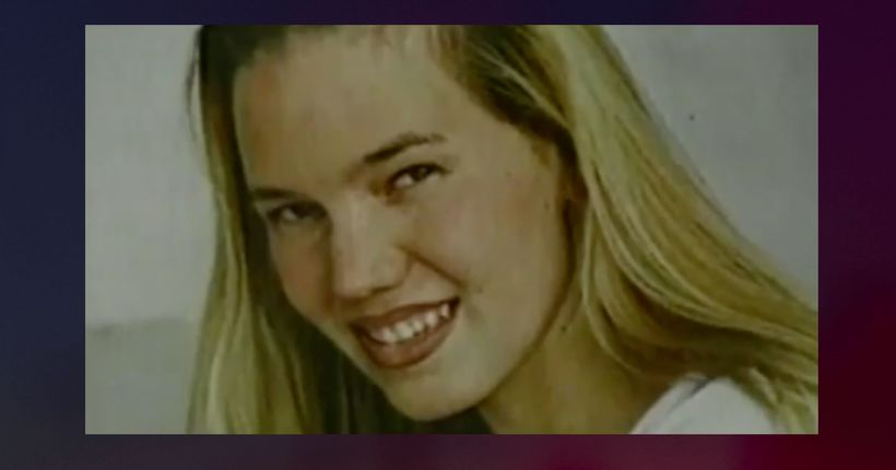 Search warrant served in San Pedro tied to 1996 disappearance of Cal Poly SLO student Kristin Smart