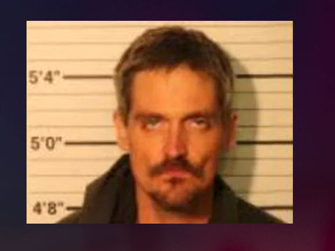 Tennessee man accused of drinking vials of blood and urine at clinic