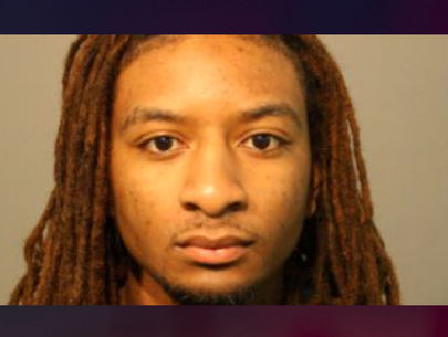 Chicago rapper gets 99 years in mom's murder-for-hire killing