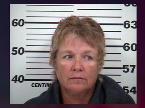 Missouri woman convicted of 12-year-old murder of ex-husband