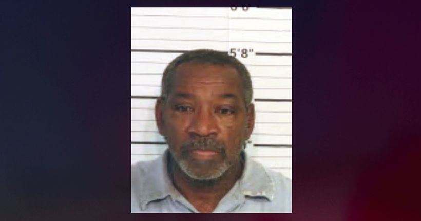 Preacher sentenced to prison for 1983 rape of 12-year-old girl