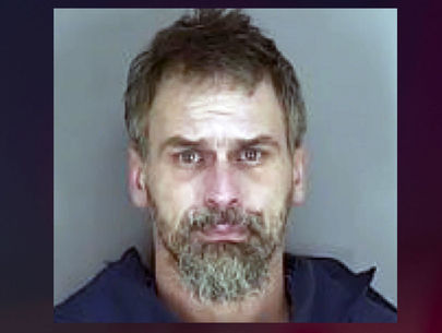 Akron man found guilty of strangling woman, setting body on fire