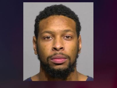 Man charged with shooting kids who threw snowballs at car