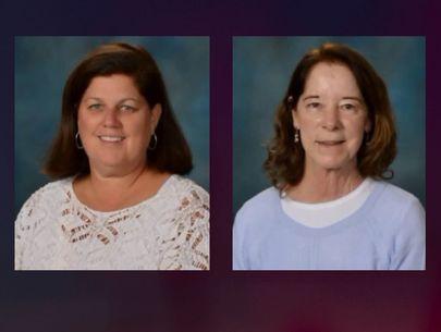 Teacher sues priest, restaurant in fatal hit-and-run