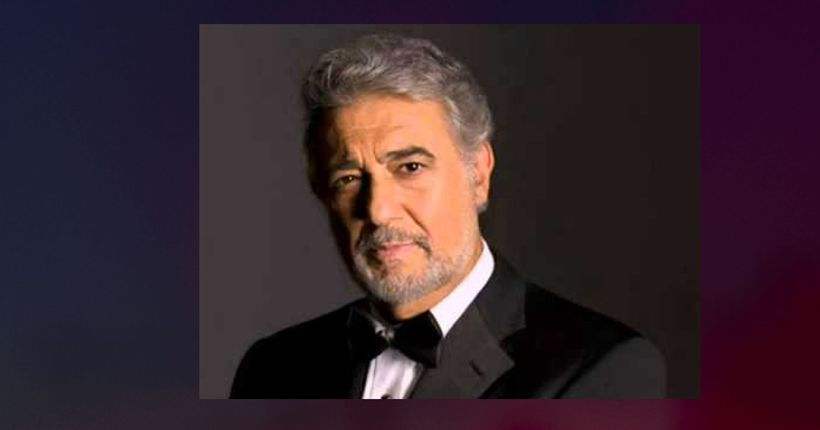 27 people say Plácido Domingo sexually harassed them, or witnessed inappropriate behavior