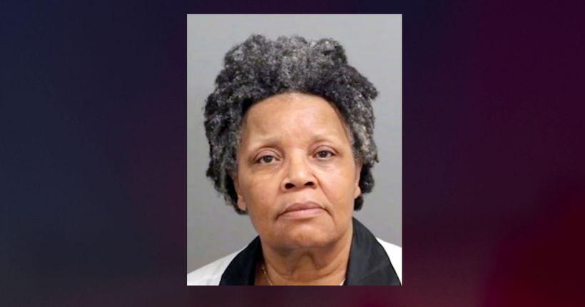 North Carolina woman beat husband to death with baseball bat: Police