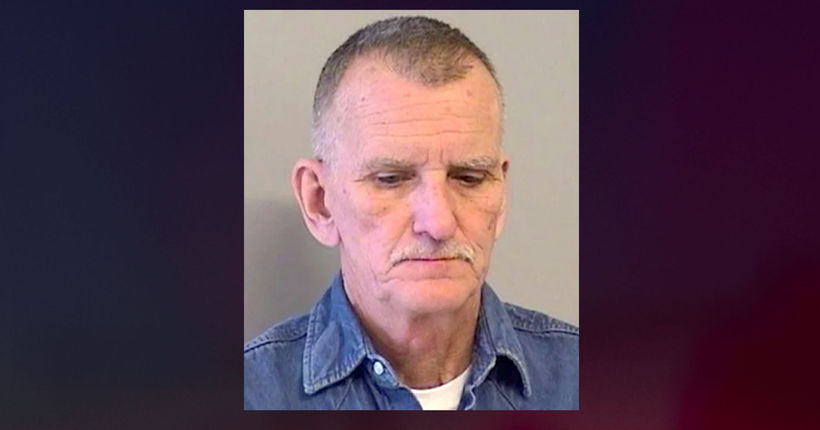 Oklahoma school bus driver accused of driving drunk with students on board