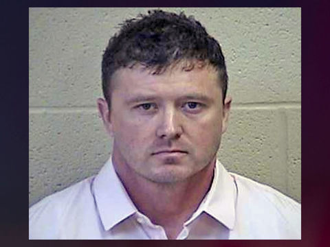 Oklahoma school basketball coach raped Bumble date: Police