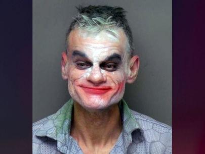St. Louis man arrested for streaming criminal threats on Facebook Live