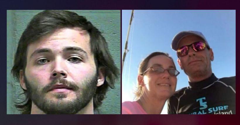 No prison in fatal drunk-driving Oklahoma City crash case