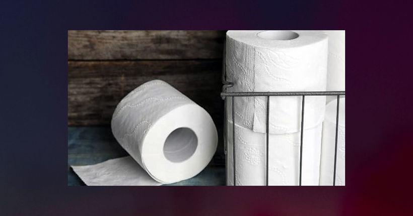 Toilet paper supply stolen from Kaysville Police public restrooms in Utah
