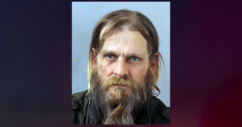Man drugged, sexually assaulted women at Nashville shelter for tornado victims: Police