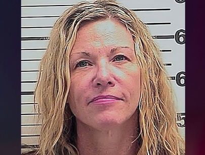 Idaho bail-bond companies decline to work with Lori Vallow-Daybell