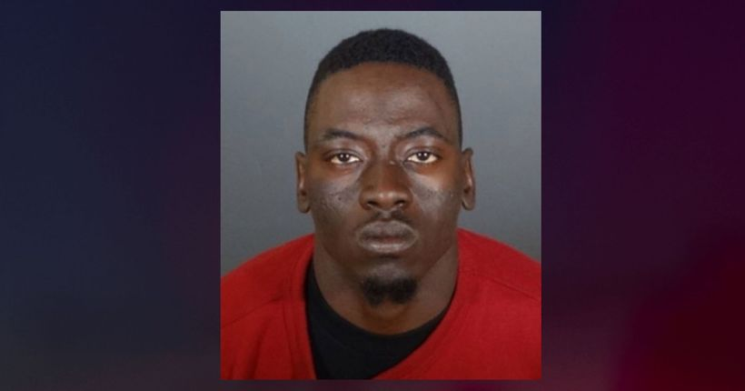 Man suspected of killing 7-Eleven clerk during robbery in Whittier is arrested: Police