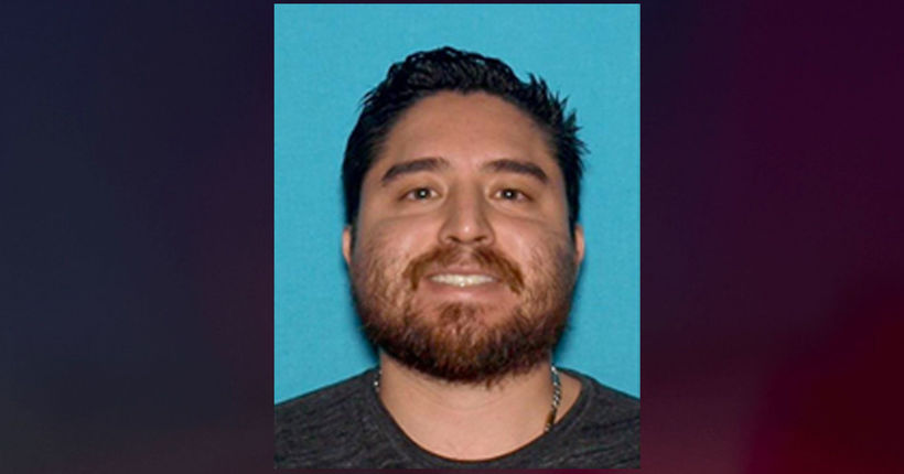 California man groped girl at gym while her father was there: Officials