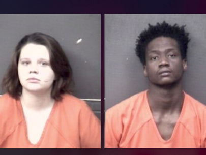 Mom, boyfriend arrested in beating death of 4-month-old