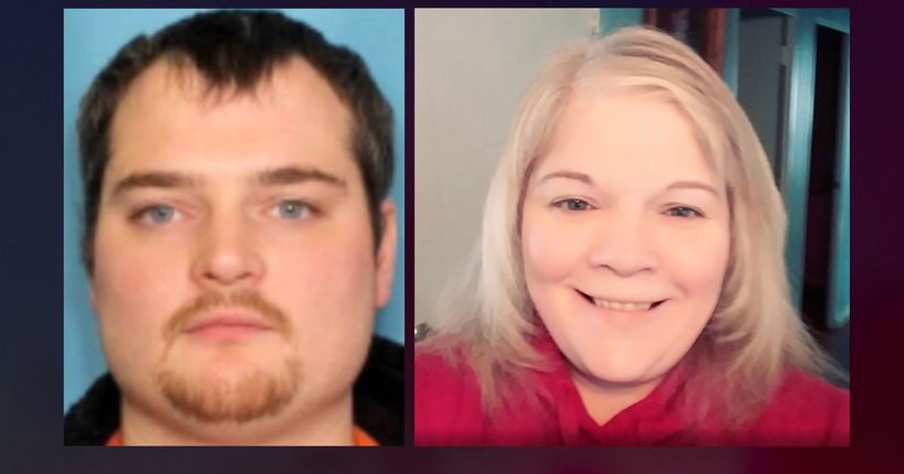 Iowa man admits murdering mother in violent attack at home: Police