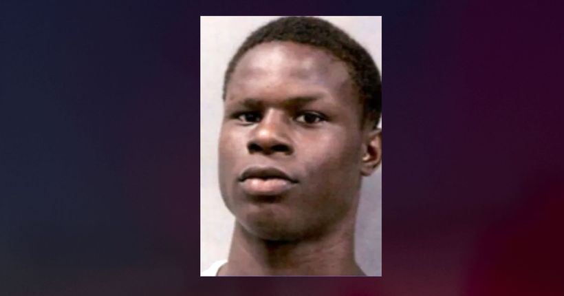 New Orleans man arrested in fatal January shooting; limping suspect, getaway driver sought