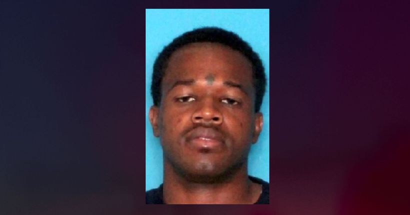 Suspect kidnapped woman from New Orleans bus stop, shot her: police