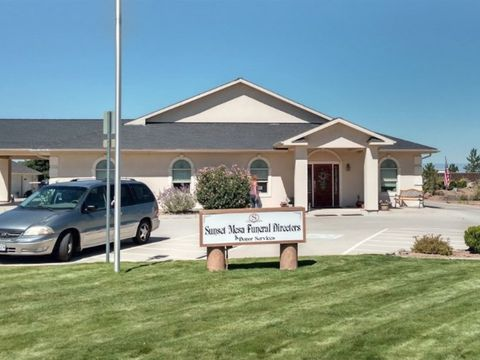 Colorado funeral home owners accused of selling body parts