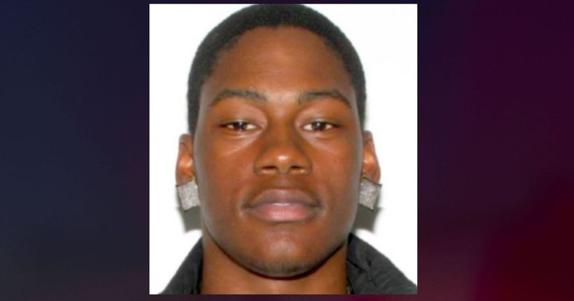 5-year-old suffers life-threatening injuries in shooting; suspect sought