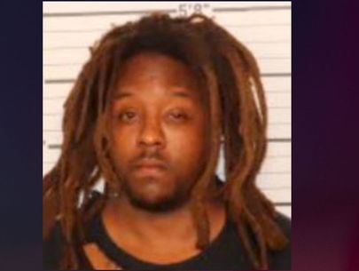 Memphis man admits raping 9-year-old girl while high on drugs: police