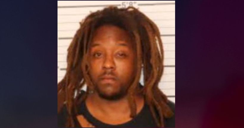 Memphis man admits raping 9-year-old girl while high on drugs, police say