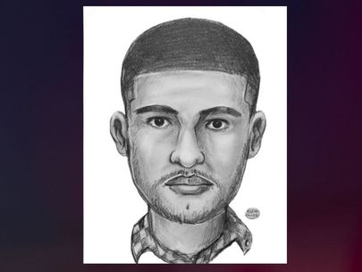 Man exposes himself to 10-year-old girl on Brooklyn street: Police
