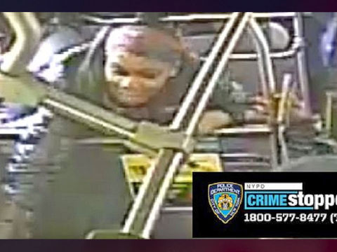 Teens accuse woman of causing coronavirus in bus attack: NYPD