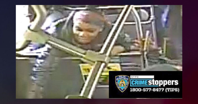 Teens accused of beating woman on Bronx bus in coronavirus hate crime attack: NYPD