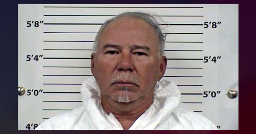 New Mexico man angry over coronavirus check doused wife with gasoline, tried to ignite her: Police