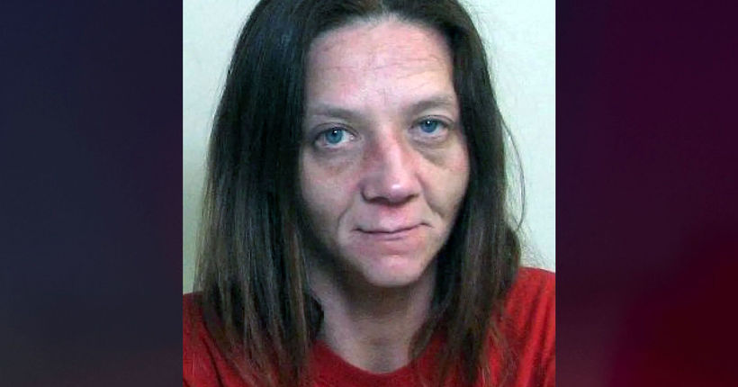 Illinois woman sentenced to 75 years in prison for child sexual assault
