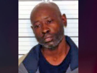 Memphis man sets house on fire after being told to leave, police say