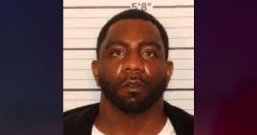 Memphis man faces rape and incest charges