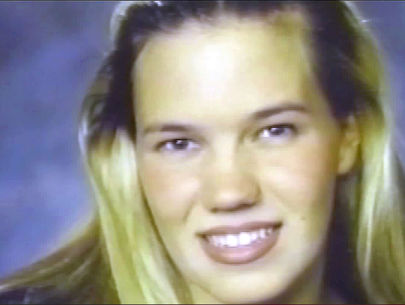 Kristin Smart case: 2nd warrant served at home of 'person of interest'
