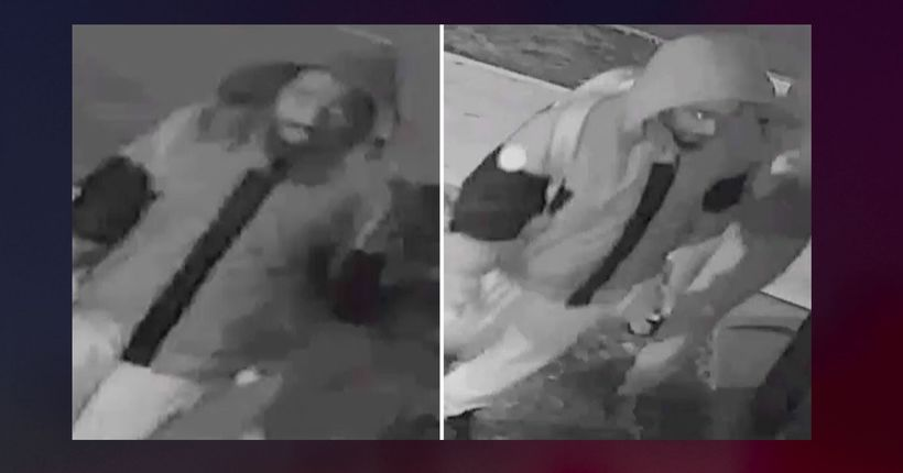 Man sought in rape of 15-year-old girl at gunpoint in Queens: Police