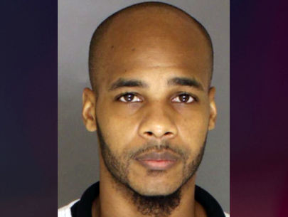 Pennsylvania fugitive wanted after no-show at sentencing