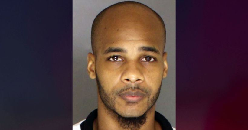 Pennsylvania fugitive wanted after no-show at sentencing