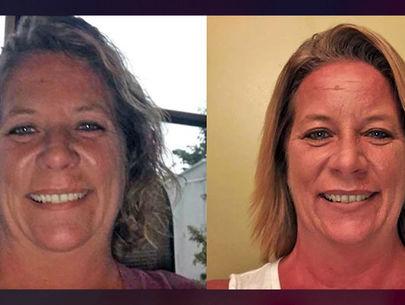 Missing Ohio woman Cheryl Coker's remains found outside Dayton