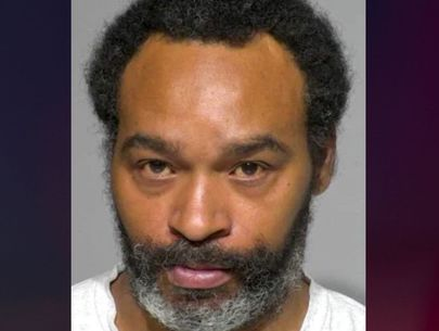 Competency exam ordered for man charged with killing 5 people