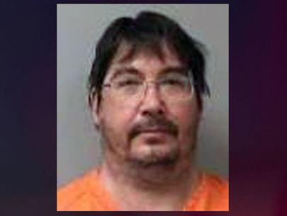 Wisconsin man, 79, dies after Menards parking lot fight