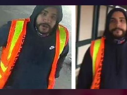 Man wanted for assault in subway station: Police
