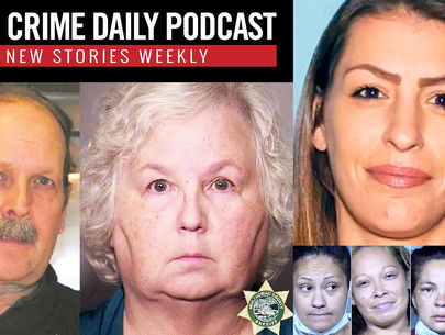 Romance writer charged in husband's murder; 4 arrests in Phoenix death - TCDPOD