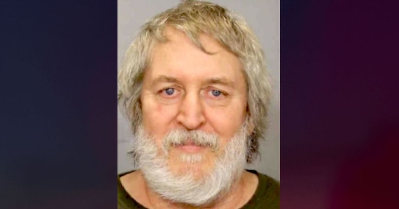 Iowa trucker charged in 1990s cold-case murders of 3 women