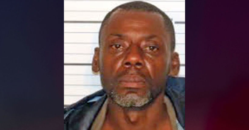 Memphis man charged with stealing items from coronavirus testing site