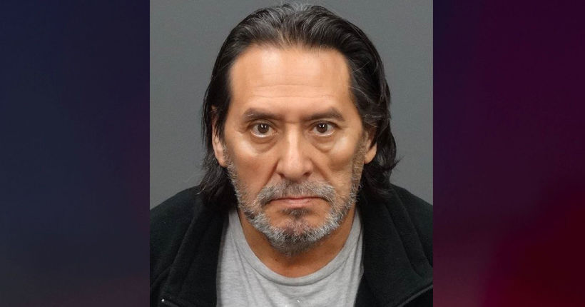 California foster dad accused of sexually assaulting 10-year-old girl: West Covina Police