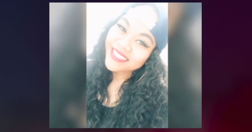 Family says suspicious death in Ogden Canyon is woman they tried to report missing days earlier