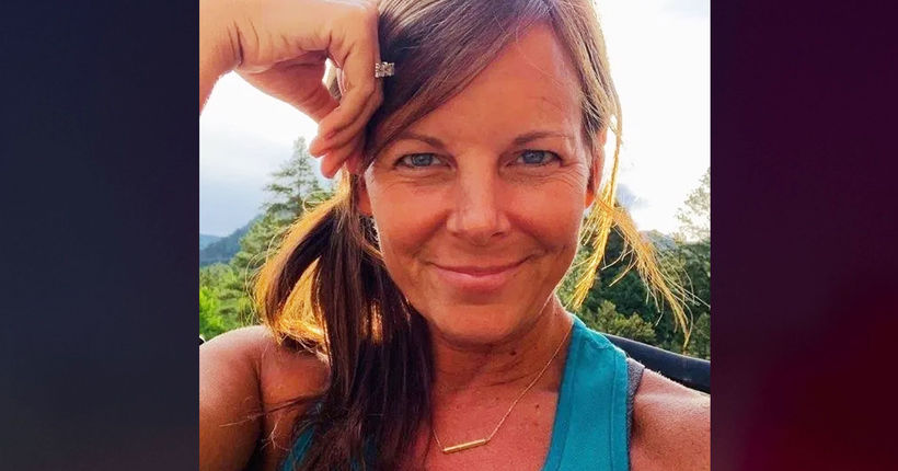 Suzanne Morphew missing: Husband left hotel room reeking of chlorine, littered with insurance letters, co-worker claims