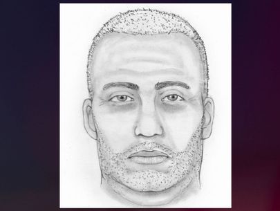 Man attempts to lure 11-year-old girl into car: Police